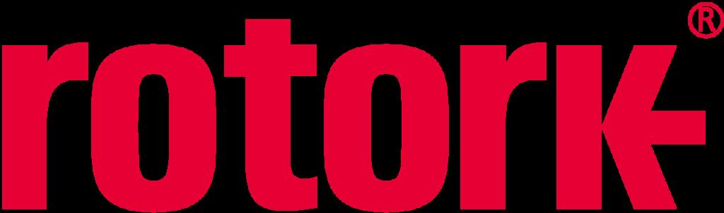 Rotork Actuator
