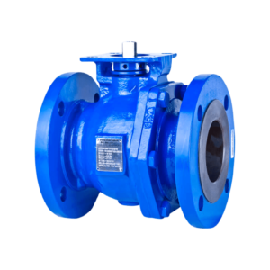 Jual Floating Ball Valve Jamesbury