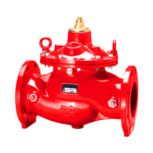 Jual Basic Hydraulic Valve Dorot Ayvaz